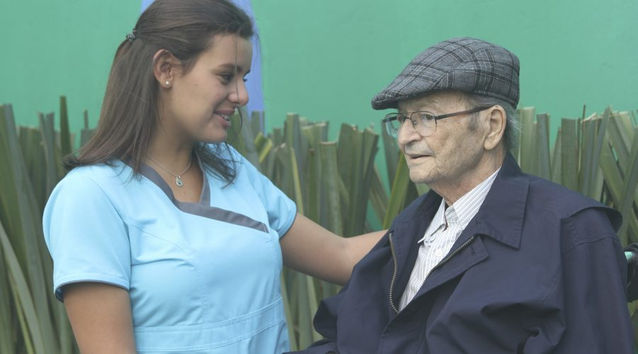 Therapy Centro de Rehabilitación Especializada